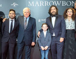 """Sergio G. Sánchez ('Marrowbone'): """"De pequeño no me dejaban ver películas de miedo, por eso me atraían"""""""