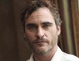 12 curiosidades de Joaquin Phoenix
