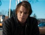 El actor de 'Stranger Things' Charlie Heaton es deportado de Estados Unidos por posesión de drogas