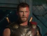 'Thor: Ragnarok': Las escenas post-créditos, explicadas