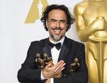 Alejandro González Iñárritu gana, por sorpresa, su quinto Oscar