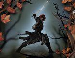 'Crónica del asesino de reyes': Podrías estar perdiéndote a la que probablemente será la nueva 'Juego de Tronos'