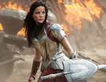 'Thor: Ragnarok':  ¿Por qué Sif no sale en la película?