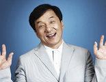 De Jackie Chan a Jason Statham: 10 actores que no necesitan dobles de acción