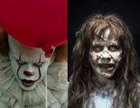 Esto es lo que opina el director de 'El Exorcista' de que 'It' sea la película de terror más taquillera de la historia