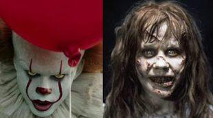 ¿Está picado el director de 'El Exorcista' por que 'It' les haya superado en esto?