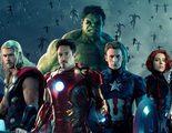 Robert Downey Jr. desvela cuatro personajes que sobrevivirían a 'Vengadores: Infinity War'