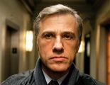 'Bond 25': Christoph Waltz no saldrá en la próxima película de James Bond