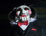 'Saw VIII' y el terror lideran la taquilla de Estados Unidos en su estreno