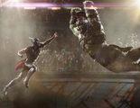 'Thor: Ragnarok' ha tenido un mejor estreno internacional que 'Guardianes de la Galaxia Vol. 2'