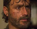 Un personaje olvidado regresa a 'The Walking Dead': quién es y cómo se ha gestado su vuelta