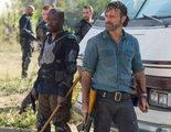 'The Walking Dead': Estos son los personajes con más posibilidades de morir en la octava temporada