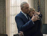 'House of Cards': Netflix cancela la serie tras el escándalo de Kevin Spacey