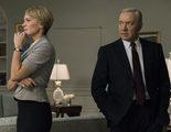 'House of Cards': Netflix está trabajando en un spin-off de la serie