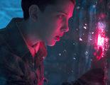 'Stranger Things': Los productores confirman que este personaje está vivo