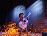 'Coco' nos va a volver 'locos': las primeras críticas apuntan a un nuevo triunfo de Pixar