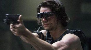 Clip exclusivo de 'American Assassin', la nueva película de Dylan O'Brien