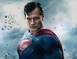 'Liga de la Justicia': Henry Cavill cree que la estrategia de DC no ha funcionado