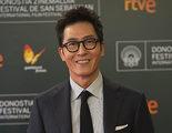 Muere el actor surcoreano Kim Joo-hyuk a los 45 años en un accidente de tráfico