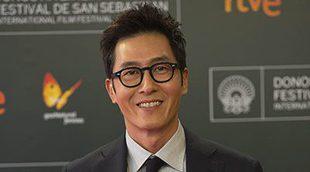 Muere el actor Kim Joo-hyuk a los 45 años en un accidente de tráfico