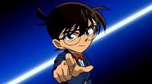 La nueva película película de 'Detective Conan' se estrenará en 2018