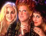 'El retorno de la brujas': Bette Midler está completamente en contra del remake