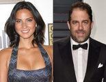 Brett Ratner, director de 'X-Men 3' y 'Hércules', también es acusado por abusos sexuales