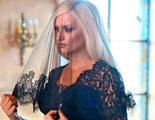 'American Crime Story: Versace. El asesinato de Gianni Versace' se estrenará en enero