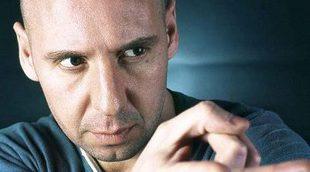 Las películas de Jaume Balagueró, de peor a mejor