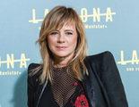Emma Suárez: 'Los abusos sexuales no solamente suceden en Hollywood ni en la industria del cine'
