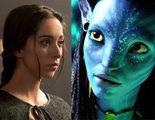 'Avatar 2': Oona Chaplin da nuevos detalles de su personaje en las secuelas