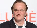 Quentin Tarantino se interesa por Brad Pitt, Leonardo DiCaprio y Samuel L. Jackson para su nueva película