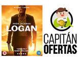 Las mejores ofertas en DVD y Blu-Ray: 'Logan', 'Frankenweenie', 'Embrujadas'