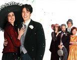 'Cuatro bodas y un funeral' se convertirá en serie en Hulu