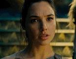 'Wonder Woman' ya es la película del origen de un superhéroe más taquillera de la historia