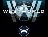 'Westworld': Detenido el rodaje de la segunda temporada por una emergencia médica