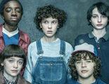 'Stranger Things 2': Desvelados los datos de audiencia, que son por supuesto impresionantes