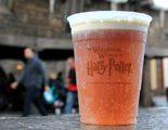 10 recetas de cine para probar en casa, desde 'Harry Potter' hasta 'The Big Bang Theory'