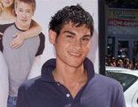 Muere Brad Bufanda ('Veronica Mars') a los 34 años: El actor se ha suicidado