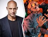 'Shazam': Mark Strong en negociaciones para convertirse en el villano