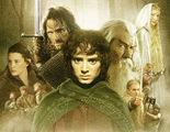 'El Señor de los Anillos' podría ser serie de televisión de la mano de Warner y Amazon