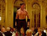 'The Square' y 'En cuerpo y alma' lideran las nominaciones a los Premios del Cine Europeo