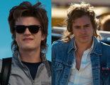 'Stranger Things': Algunos fans están shippeando a Billy y Steve