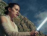 Carrie Fisher es la culpable de toda la joyería que habrá en 'Star Wars: Los últimos Jedi'