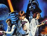 Las claves y curiosidades del nacimiento de 'Star Wars: Episodio IV - Una nueva esperanza'