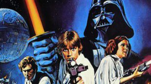 Las claves del nacimiento de <span>&#39;Star Wars: Una nueva esperanza&#39;</span>