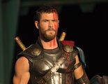 'Thor: Ragnarok' destroza la taquilla estadounidense y bate récords