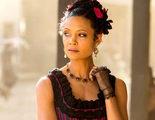 Tu cara me suena: ¿Dónde has visto a Thandie Newton?