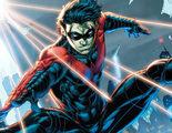 ¿Será Dacre Montgomery ('Stranger Things') el Nightwing que busca DC?