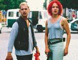 'Good Bye, Lenin!' y otras 10 películas para viajar a Berlín